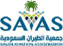 جمعية الطيران السعودية